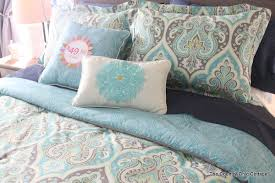 Better Homes and Garden Bedding Sets | Home Interior Ekterior Ideas & ... Better Homes And Garden Bedding Sets Amazing Items From The Better Homes  And Gardens Collection Available ... Adamdwight.com