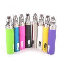 Original ECT 40W Starter Kit Vaporizer <b>e cigarettes</b> 2200mah battery ...