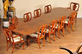 dining chair perfect regency style dining table and chairs new e view this for yourself