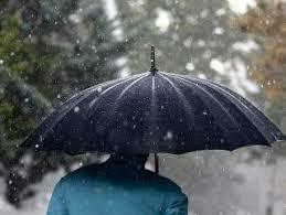 23 Nisan'da Türkiye'nin genelinde yağış bekleniyor