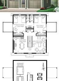 house plans with detached garage australia best of bnsheatingsparesltd of house plans with detached garage australia