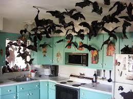 halloween office decor. Office Halloween Decoration Ideas With Phenomenal  Decorating For Halloween Office Decor A