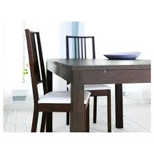 ikea bjursta table round table extendable table white ikea bjursta round table assembly instructions