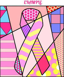 Small Picture 96 best Bc coloring images on Pinterest Coloring books Pink