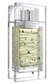 <b>La Prairie</b> '<b>Life Threads</b> Emerald' Eau de Parfum | Nordstrom ...