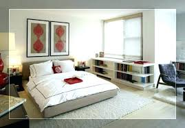 home office in bedroom. Small Bedroom Office Design Ideas Home In .