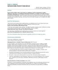 Office Manager Job Description Template Associate Program Manager