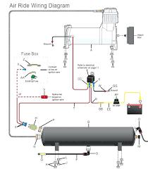 air compressor wiring diagram copeland compressor wiring hvac at Compressor Wiring Diagram