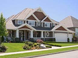 Home Exterior Remodeling Services In Sterling VA MD Home - Exterior remodeling