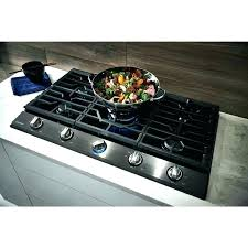 best downdraft gas cooktop downdraft gas gas with downdraft full size of gas parts best gas
