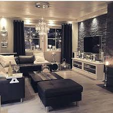 cute living rooms. Cute Living Room Ideas New Best On Black And Grey Stylish Rooms O