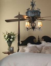 7 best fandelier images on chandeliers lamps ideas for you chandelier with ceiling fan philippines