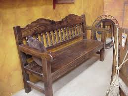 image creative rustic furniture. Brilliant Rustic A Sample Of Our Collection Intended Image Creative Rustic Furniture R