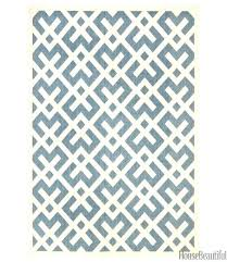 washable kitchen rugs.  Washable Blue Kitchen Rug Rugs Washable Stylish Aqua  In Washable Kitchen Rugs