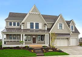 sherwin williams exterior paint colours. sherwin williams sw7640 fawn brindle. modern farmhouse paint color: brindle exterior colours