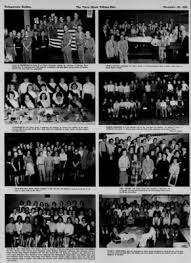 The Terre Haute Tribune from Terre Haute, Indiana on November 26, 1961 ·  Page 72
