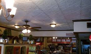 awesome collection of foam ceiling tiles fancy anet white styrofoam ceiling tiles for glue up