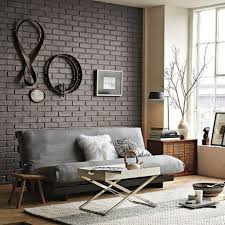 exposed brick bedroom design ideas. Brick Wall Decoration Ideas 69 Cool Interiors With Exposed Walls Digsdigs Best Concept Bedroom Design I