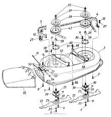 Opel Kadett Cub Wiring Diagram
