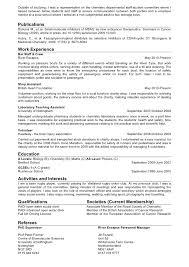 essay for graduate education system