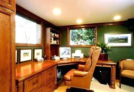 paint for office. Home Office Paint Ideas Painting Best Color For .