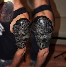 тату салон Temple Tattoo тату салон ланское ш 14 корп 1 санкт