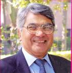Kauser Abdulla Malik