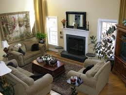 Living Room Furniture Arrangement With Fireplace Small Living Room Ideas With Fireplace Best Living Room 2017