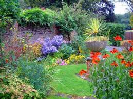 Small Picture 116 best Gardens to visit images on Pinterest Secret gardens