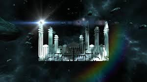 Eid Mubarak 3D Live Wallpaper 1.0.0 APK ...