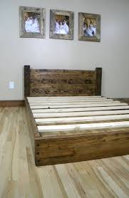 Rustic wood furniture ideas Rustic Rustic Bedroom Furniture Diy 34 Best Beds Images On Pinterest Bed Base Beds And Wood Beds Ujecdentcom Rustic Bedroom Furniture Diy Ujecdentcom