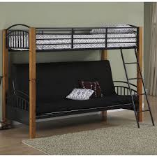 metal bunk bed futon. Bunk Bed Futon Ikea - Lowes Paint Colors Interior Check More At Http:// Metal L