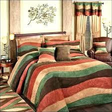 oversize king coverlet oversized king coverlet oversized king bedspreads bedspreads king oversized oversized king bedspread bedding
