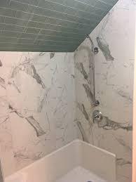 12x24 porcelain tile. John C. Verified Customer Review Of Statuarietto 12x24 Porcelain Tile - $1.03 Sqft