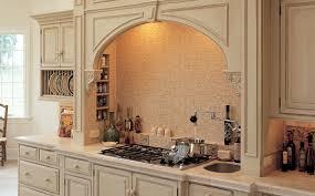 Traditional Kitchens Italian Kitchens Including Custom Kitchen