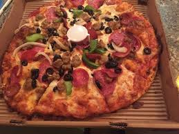 best round table pizza buffet inspirational king arthur s supreme medium picture of round table pizza