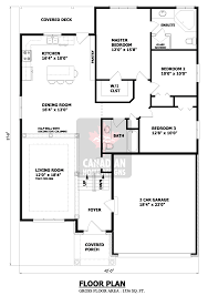 Small Picture Small House Floor Plans Free Woodworker Magazine Small House With