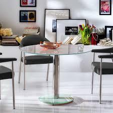 Glas Tische Glastische Fur Wohnzimmer Fa R Mabel Tisch With