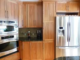 6 Inch Kitchen Cabinet Rule Of Thirds For Cabinet Hardware