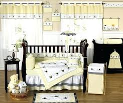 pastel crib bedding sets 9 crib set pastel nursery bedding sets