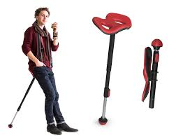 mogo seat by focal upright