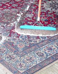 machine wash area rugs best way to clean dahlia vintage rug rubber how with backing can you put over carpet should cleaning at car braided rustic french