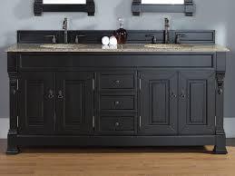 black vanities for bathrooms. Black Vanities For Bathrooms What You Gain From Clearance Bathroom Home Remodeling N15