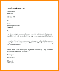 Sample Salary Loan Application Letter Methodology Of Thesis