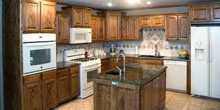 kitchen design ideas with white appliances white kitchen appliances are trending white hot kitchen trends kitchen