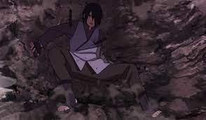 Will Sasuke Die in Boruto, Sasuke's Death Ultimate Sacrifice - Spoiler Guy