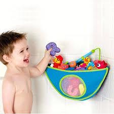 best baby bathtub mat bathtub ideas