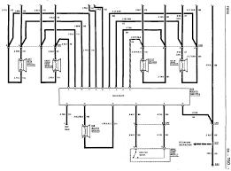 1987 pontiac fiero wiring diagram wiring diagrams fiero radio wiring diagram schematics and diagrams