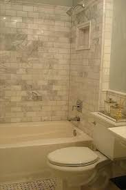 general idea for bathroom gray and white with some sparkle the tile marble carrara ideas