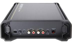 kicker 11dx250 1 mono subwoofer amplifier 250 watts rms x 1 at 2 kicker 11dx250 1 other